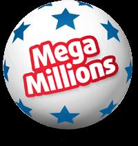 Mega Milliony