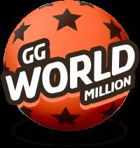 GG World Million
