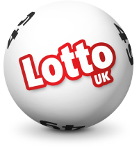 Loteria UK
