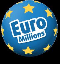 Euro Milióny