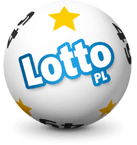 Lotto Ba Lan