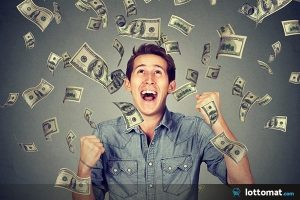 8 crazy ideas for what to do with lottery winnings