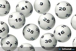 Breve história das loterias
