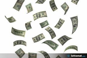 podatek od wygranej w lotto