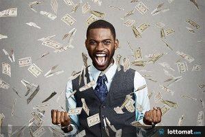 Estos son nuestros consejos sobre qué hacer con las ganancias