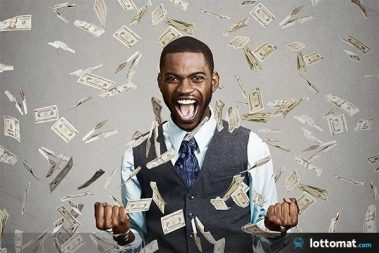 Here's our advice on what to do with winnings – new ways to make use of an unlimited budget